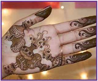 Mehndi-Designs-Android-screenshot