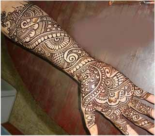 Mehndi-Designs-screenshot