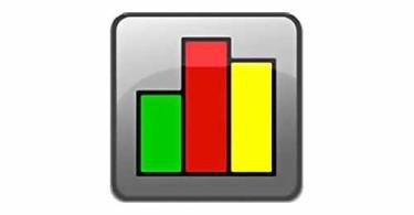 NetWorx-logo-icon