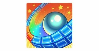 Peggle-Blast-logo