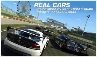 Real-Racing-3-Android-screenshot
