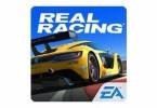 Real-Racing-3-logo