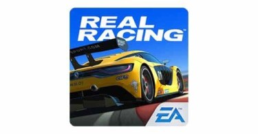 Real-Racing-3-logo