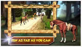 Run-Horse-Run-Android-screenshot