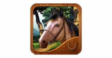 Run-Horse-Run-logo