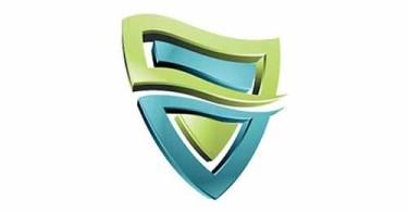 SecuraLive-Free-Antivirus-logo-icon
