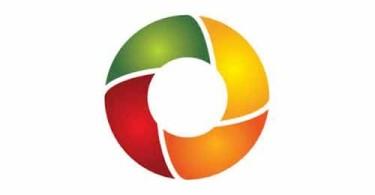 SoftMaker-Office-logo-icon
