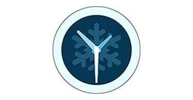 Toolwiz-Time-Freeze-logo-icon