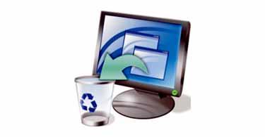 Total-Uninstall-Logo-Icon