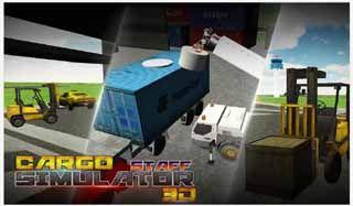 airport-cargo-driver-simulator-Android-screenshot