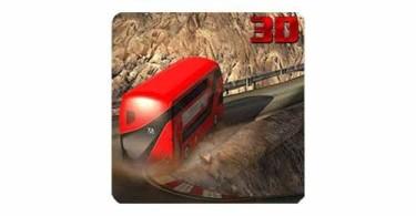 bus-driver-hill-climbing-logo