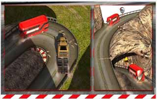 bus-driver-hill-climbing-screenshot