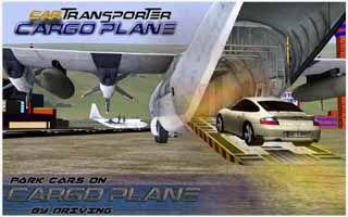car-transporter-cargo-plane-Android-screenshot