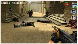 commando-team-counter-strike-Android-sceenshot