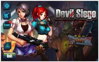 devil-siege-Android-screenshot