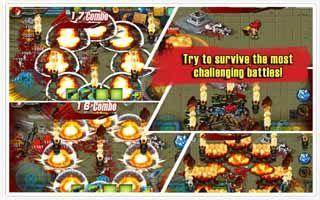 devil-siege-screenshot