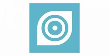 eset-logo-icon