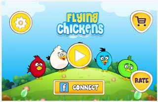 flying-chickens-Android-screenshot