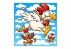 flying-chickens-logo