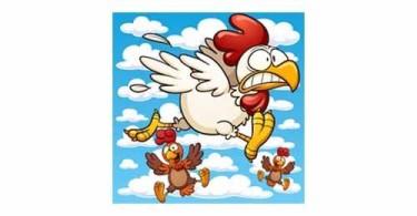 flying-chickens-logo