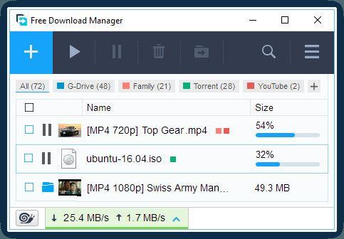 free-download-manager-screenshot