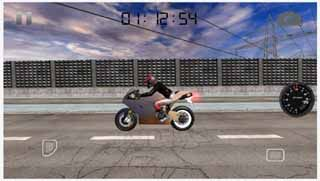 highway-bike-challenge-screenshot