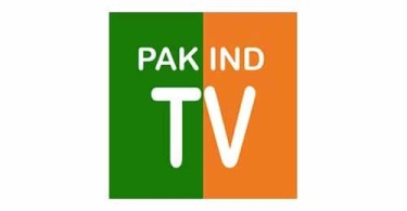 pakistan-indian-tv-dish-sat-logo