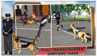 police-dog-chase-crime-city-Android-screenshot