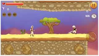 super-aladdin-adventure-screenshot