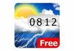 weather-clock-meteo-widget-logo