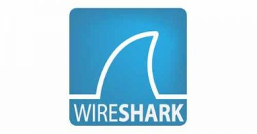 wireshark-logo-icon