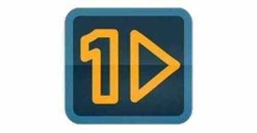 1by1-logo-icon-compressor