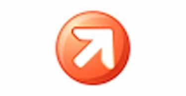 ACM-Converter-logo-icon