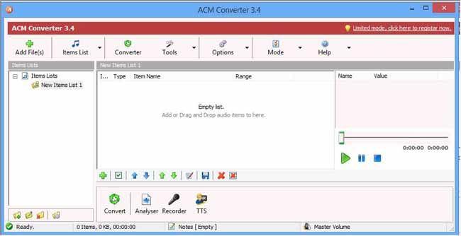 ACM-Converter-screenshot