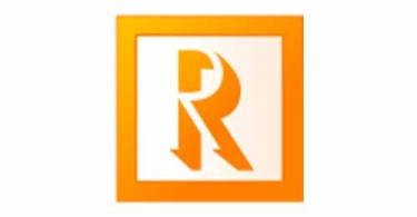 ASP.NET-Report-Maker-logo-icon