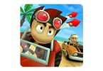 Beach-Buggy-Racing-logo