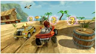 Beach-Buggy-Racing-screenshot