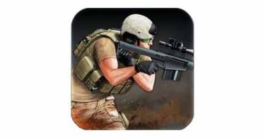 Borderline-Commando-Sniper-logo