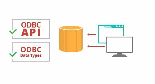 Devart-ODBC-Driver-for-Oracle-Screenshot