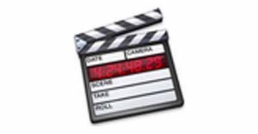 EMDB-logo-icon