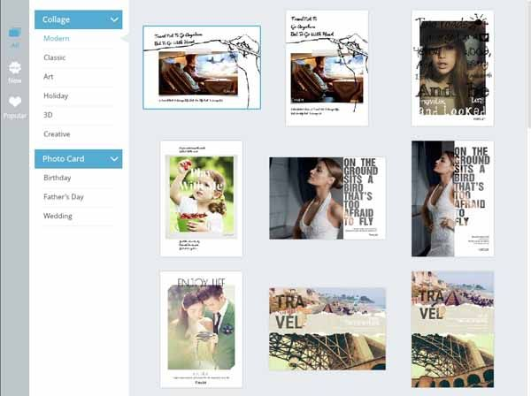 FotoJet-Screenshot