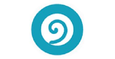 FotoJet-logo-icon