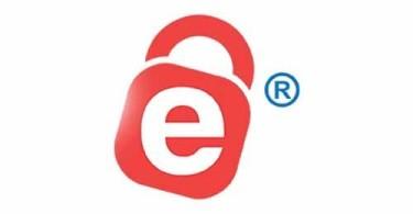 IDrive-logo-icon