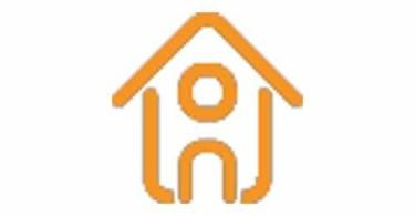 JCL-Hotel-logo-icon