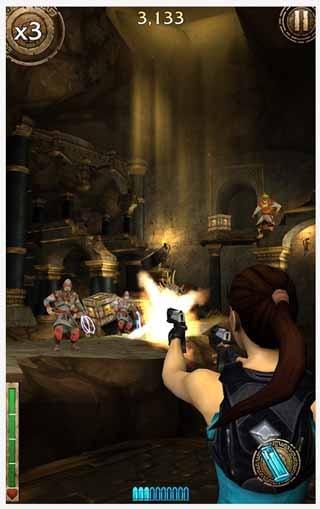 Lara-Croft-Relic-Run-screenshot