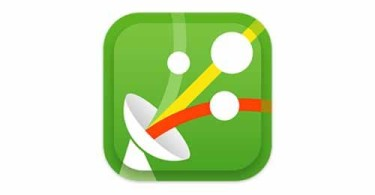 MultiPing-logo-icon