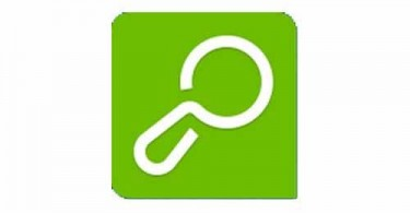 SEO-SpyGlass-logo-icon