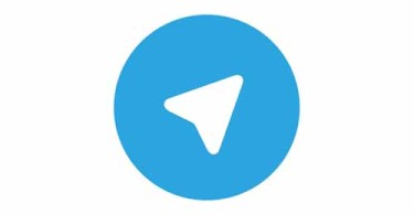 Telegram-Desktop-logo-icon