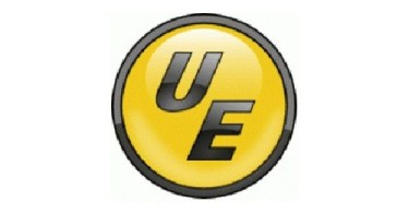 UltraEdit-logo-icon