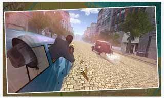 Vendetta-Crime-Empire-3D-Android-screenshot